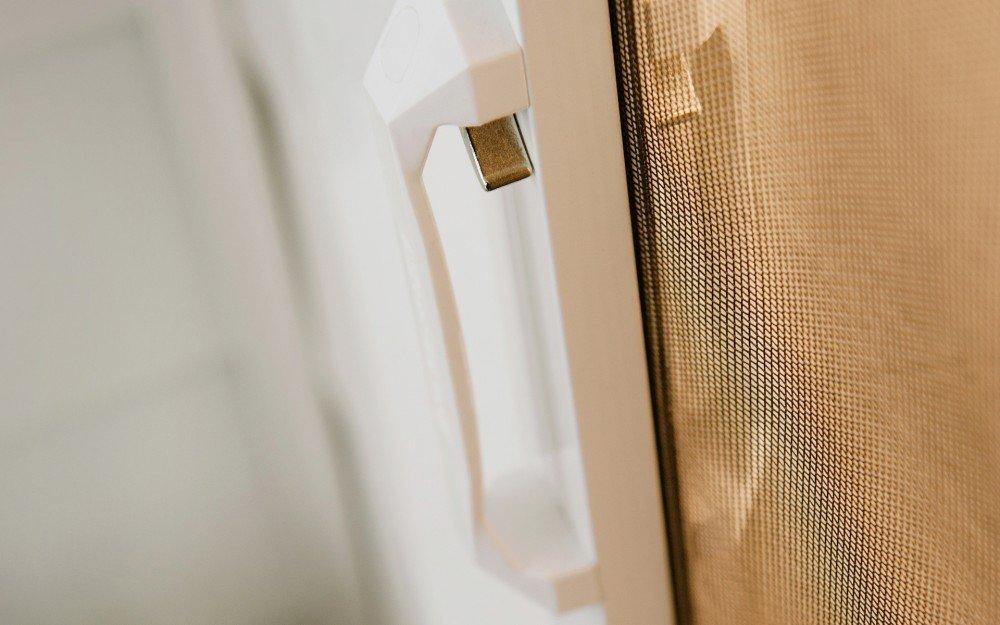 phantom screens door hardware