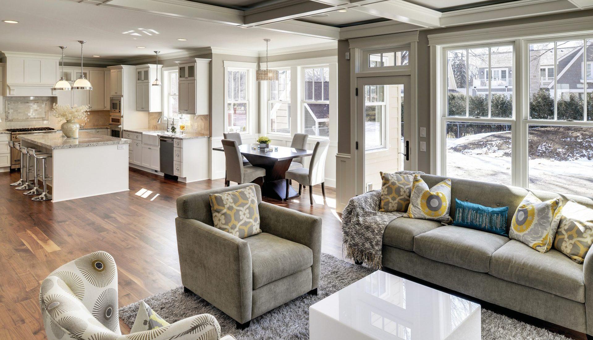 beautiful home windows and doors