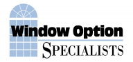 Window Option Specialists logo